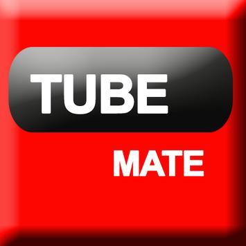 Tubemate 2. 2 5 apk free download.