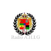 Radio A.H.I.G icon