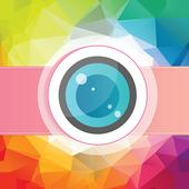 Photo Editor Plus icon
