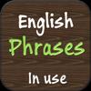 English Phrases In Use иконка