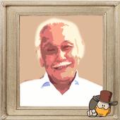 Mengenal Bob Sadino icon