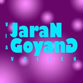 Via Vallen Jaran Goyang icon