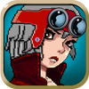 Paratrooper - Skydive Shooter icon