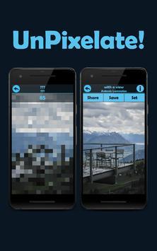 UnPixelate screenshot 6