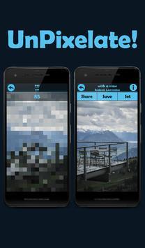 UnPixelate screenshot 7