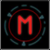 Math Defense Game icon