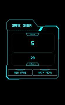Math Defense Game screenshot 3