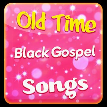 Old Time Black Gospel Songs for Android - APK Download