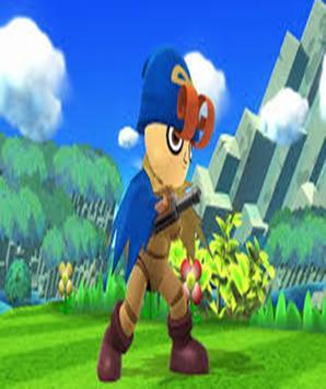 Guide Super Smash Bros. Ultimate screenshot 3