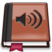 Jab Zindagi Shuru Hogi [Audio] icon