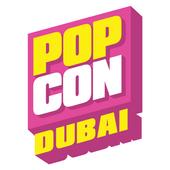 POPCON icon