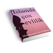 Islamda cox evlilik (subheler) icon