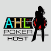 AHL Host icône
