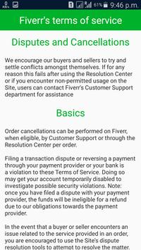 Fiverr screenshot 3