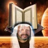 Ahmad Al Tarabulsi icon