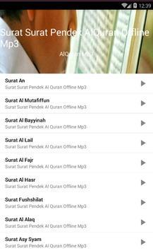 Gratis Surat Pendek Al Quran Mp3 Bestdfil