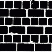 Black And White Wallpaper HD icon