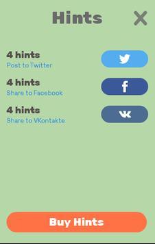 Smart Word screenshot 4