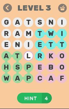 Smart Word screenshot 2