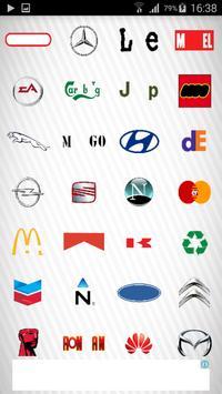 Logo Quiz Answers screenshot 10