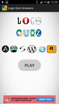 Logo Quiz Answers screenshot 8