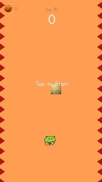 Desert Snake screenshot 1