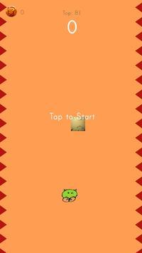 Desert Snake apk screenshot
