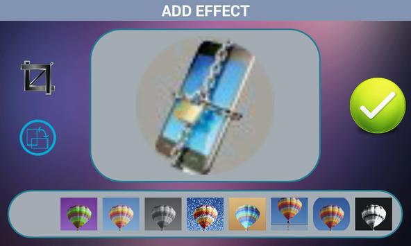 Vid Editor screenshot 6