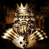 ملوك العالم القديم icon