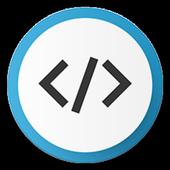 تعليم البرمجة icon