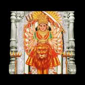 Modh Modi Samaj Forum icon