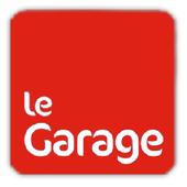 Le Garage icon