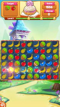 Magic Fruits screenshot 3