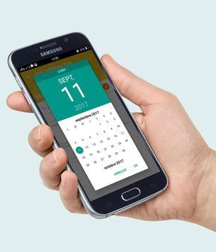 SMS Scheduler Text screenshot 3