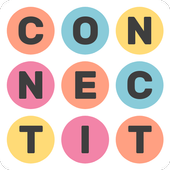 Connect IT!! icon