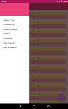 Study Without Pen! apk screenshot