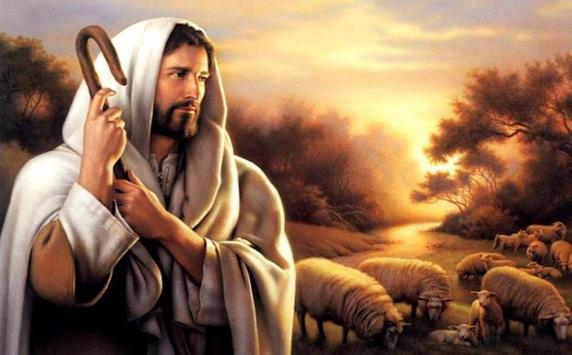 Jesus Hd Wallpapers Apk App Free Download For Android