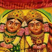 Shri Chamunda Mantra icon