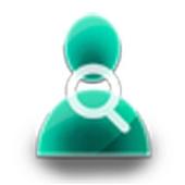 ContactWidget icon
