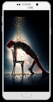 Download Deadpool 2 2018 Full Movie Hd Apk For Android Latest Version