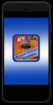 Unduh Kunci Gitar Rhoma Irama Lengkap Apk Untuk Android Versi Terbaru