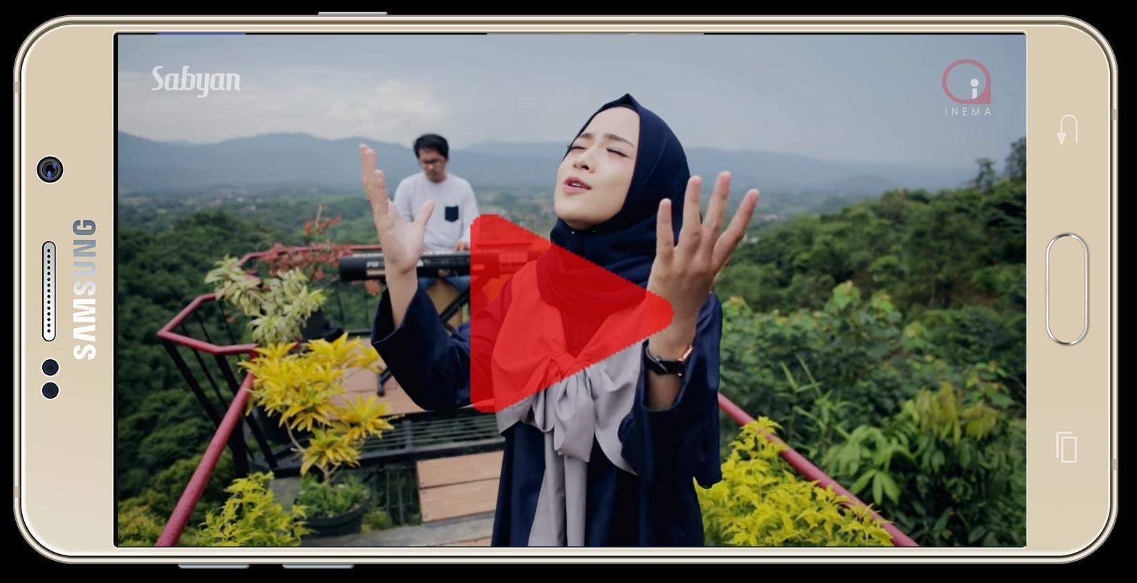 Sholawat Ya Asyiqol Versi Sabyan 2018 Video For Android Apk Download