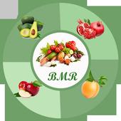 Calories Counter icon