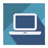 PM Laptop Scheme Guide icon