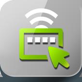 Add-On (EMST) icon
