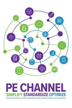 PE Channel apk screenshot