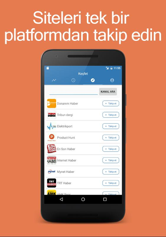 Ahtapot For Android Apk Download