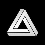 GROOPIUS icon