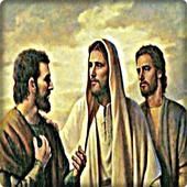 Músicas Católicas 'As Melhores' icon