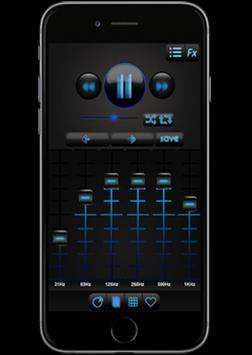 Fernandinho Músicas Gospel screenshot 1
